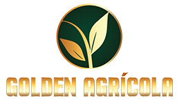 GOLDEN AGRÍCOLA